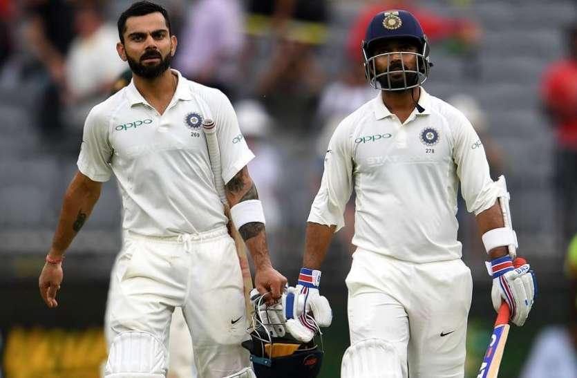 ये दो शेर दिलाएंगे भारत को विंडीज के खिलाफ जीत