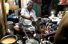 #TastyTasty जानिये चुन्नू की चाय में क्या है खास, जिसका टेस्ट है सबसे जुदा