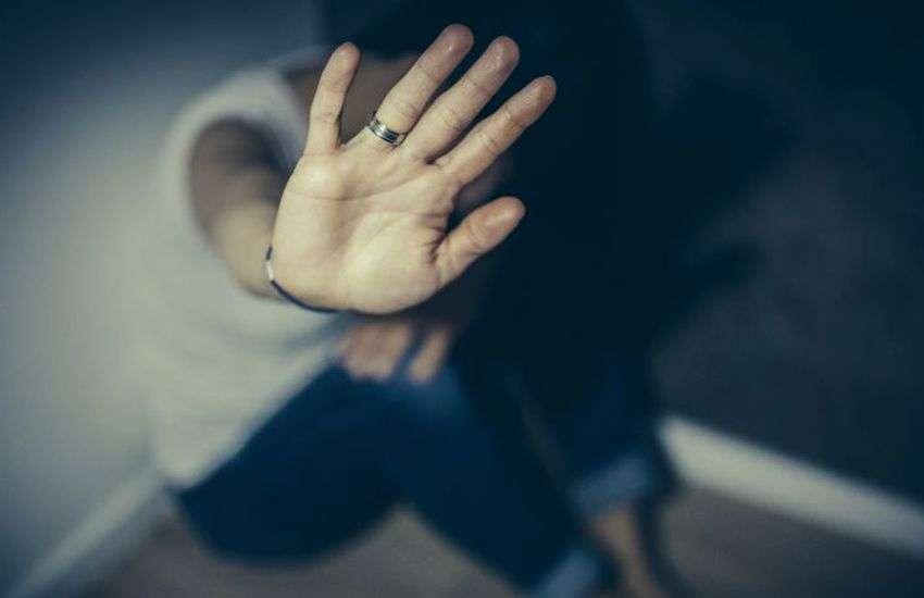 प्रेमिका ने बीवी बनने से किया इनकार तो गुस्से में प्रेमी ने दी ऐसी खौफनाक सजा, गुजरात से पकड़ाया