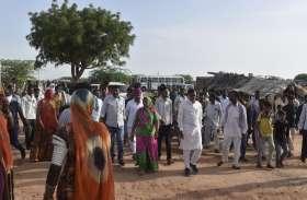 नागौर एसडीएम ने रालोपा विधायकों के खिलाफ दर्ज कराया मुकदमा, जांच सीआईडी-सीबी को सौंपी