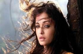 मधुर भंडारकर और ऐश्वर्या के बीच इस फिल्म को लेकर हुई थी भिड़ंत, जानें पूरा किस्सा