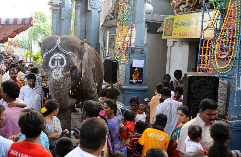 arulmigu_manakula_vinayagar_temple.jpg