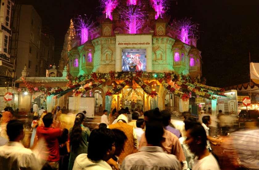 dagadusheth_halwai_ganapati_temple.jpg