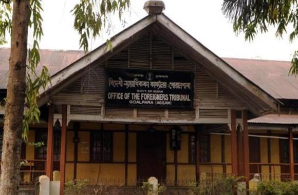 Assam सरकार की इन शर्तों पर डिटेंशन कैंपों से रिहा होने लगे हैं अवैध विदेशी