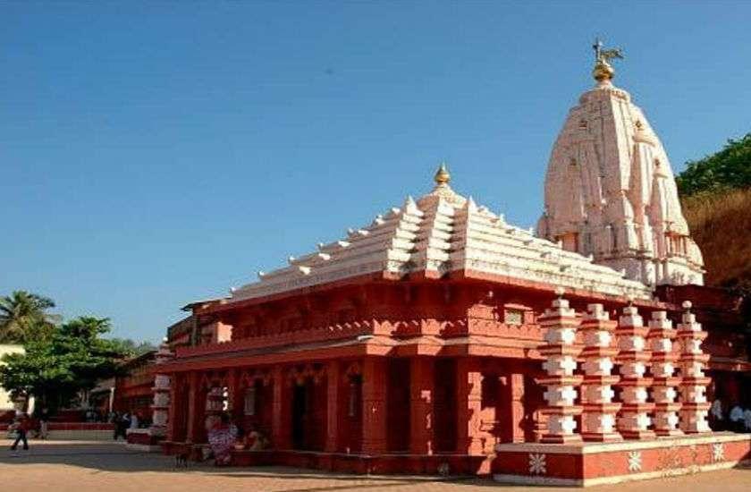 ganpatipule_temple_ratnagiri_maharashtra.jpg
