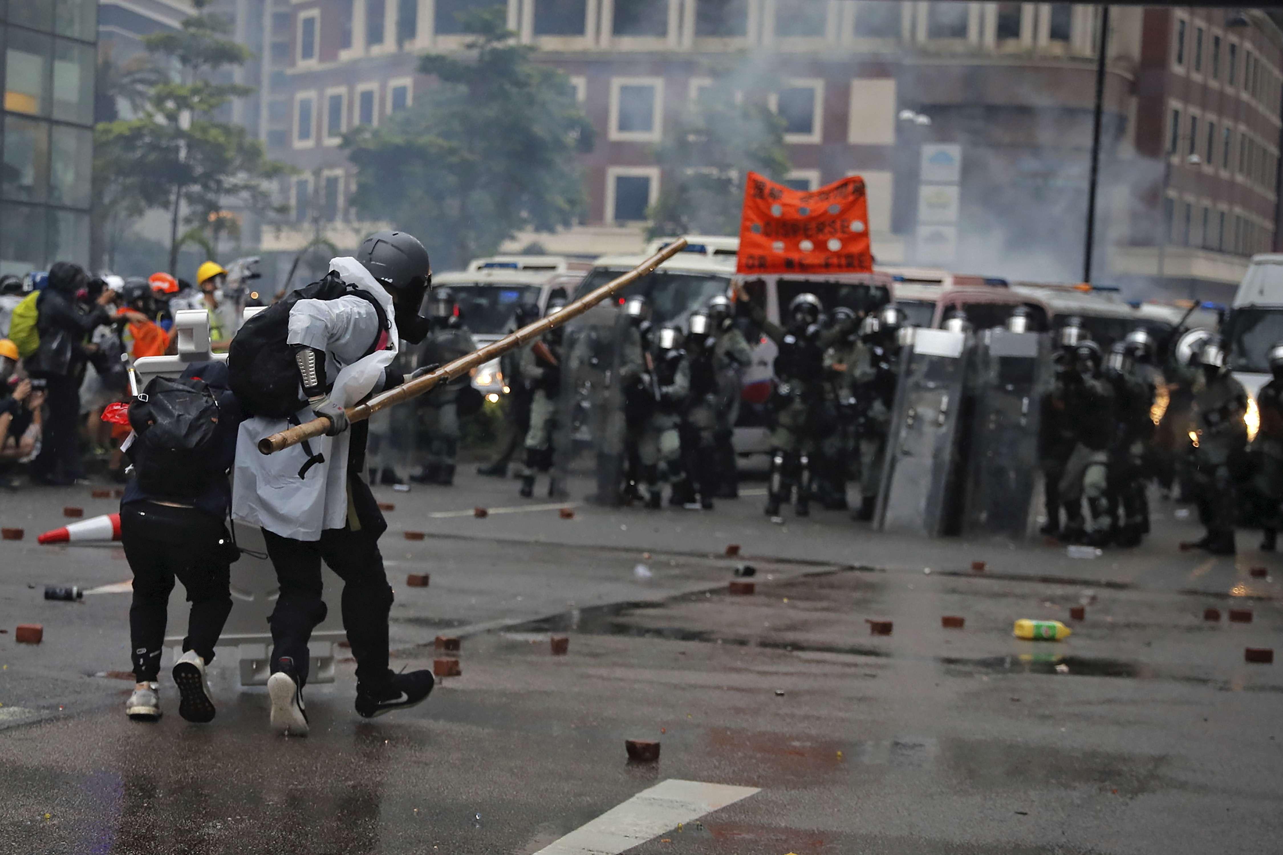 hong_kong_protest_25aug19.jpg