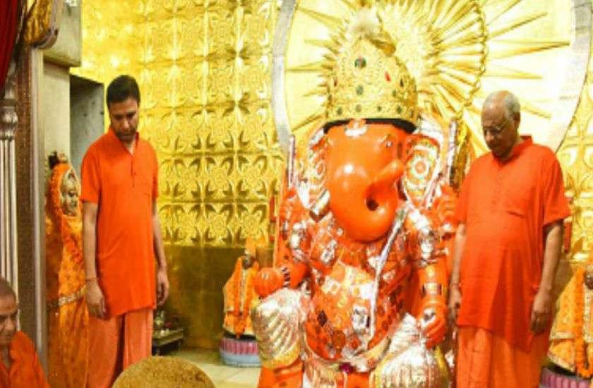 moti_dungri_ganesh_ji_temple.jpg