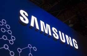 Samsung Galaxy M30 S अगले महीने होगा लॉन्च, 48MP कैमरा और बड़ी बैटरी से होगा लैस