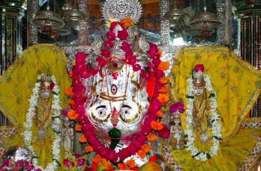 trinetra_ganesh_temple_ranthombore.jpg