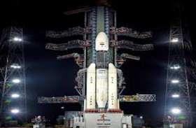 ISRO के स्पेस प्रोग्राम का हिस्सा बना BSP, होनहार कार्मिकों ने बनाया सेटेलाइट के लिए दुनिया का सबसे मजबूत और किफायती प्लेट