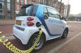 ये 4 चीज़ें समझने के बाद ही खरीदें इलेक्ट्रिक कार, नहीं तो हो जाएगी दिक्कत