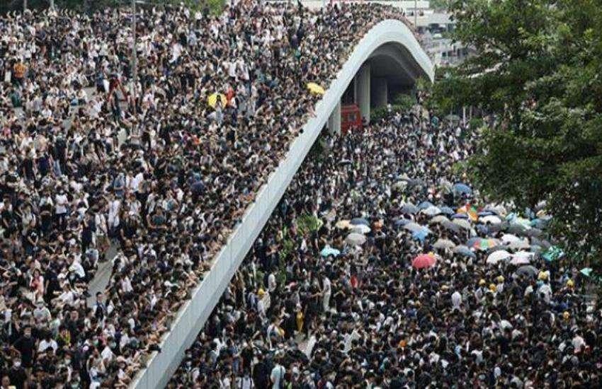 hong_kong_protests_over_extradition_bill.jpg