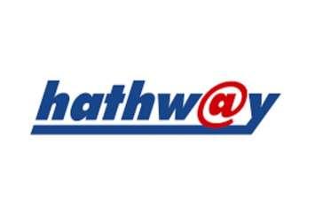 Hathway ने 399 वाला ब्रॉडबैंड प्लान किया लॉन्च, 50mbps स्पीड से मिलेगा अनलिमिटेड डाटा