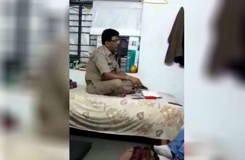 police_001.jpg