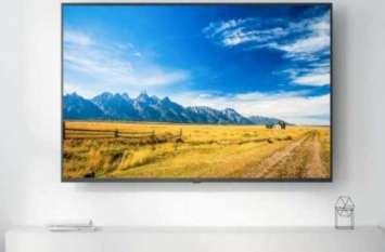 Redmi स्मार्ट टीवी चीन में हुआ लॉन्च, जानें कीमत और फीचर्स