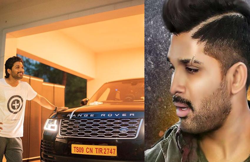 अजय ने खरीदी दुनिया की सबसे महंगी कारों में शुमार कार, इंडिया में है सिर्फ इन 2 के पास