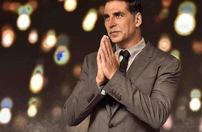 2019 में अक्षय कुमार बने दुनिया के चौथे हाइएस्ट पेड एक्टर, विल स्मिथ और चैकी चैन को भी छोड़ा पीछे