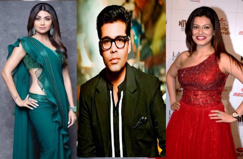 पीएम मोदी के 'फिट इंडिया मूवमेंट' कैंपेन में बॉलीवुड ने भरा जोश, सेलेब्स ने शेयर किए वीडियो