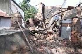 अफगानिस्तान के अतिथि गृह में आत्मघाती धमाका, 21 लोगों की मौत