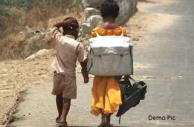 Ghaziabad: भाई-बहन पहुंचे थाने और मम्मी-पापा की यह शिकायत की, थाना प्रभारी भी रह गए हैरान