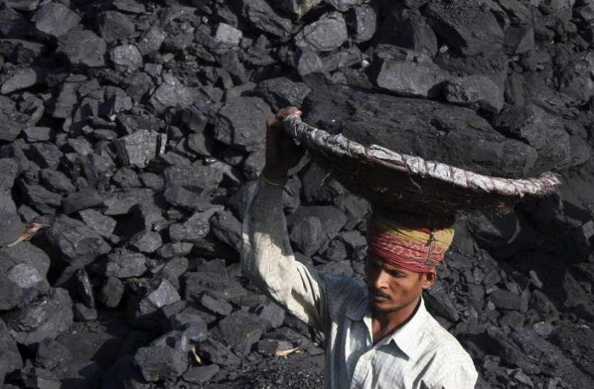 कोयला खनन व विनिर्माण अनुबंधों में 100 एफडीआई को मंजूरी