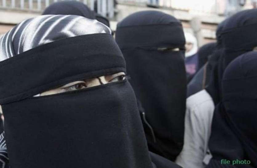 ईरान: हिजाब के खिलाफ कैंपेन चलाना लड़की को पड़ा भारी, कोर्ट ने 24 साल की सुनाई सजा