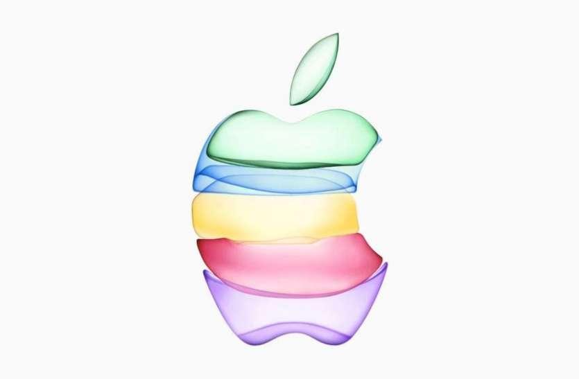 10 सितंबर को उठेगा नए iPhone से पर्दा, यहां जानें कबकुछ