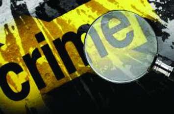 चोरी व नकबजनी के मामलों का खुलासा, आरोपी गिरफ्तार