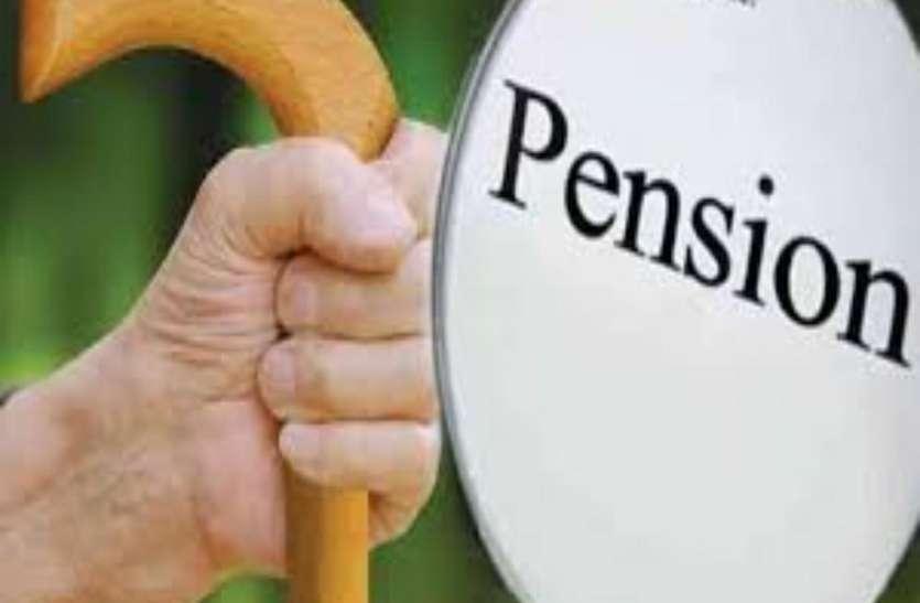 कोरोना काल में 73 लाख लोगों ने अपनाई नेशनल पेंशन स्कीम, अटल पेंशन से कितने जुड़े लोग