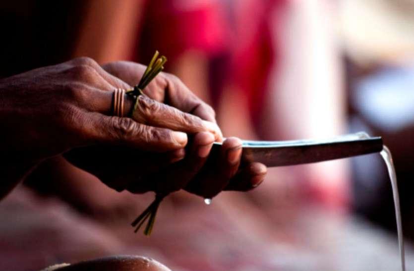 Pitru Paksha 2019: कब से पितृ पक्ष? जानें श्राद्ध की तिथियां, पूजा विधि और महत्व