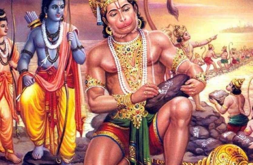 रामायण की वास्तविकता के ये हैं 10 सबूत, सच्चाई जान रह जाएंगे हैरान