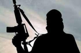असम में सुरक्षाबलों के हाथ बड़ी कामयाबी, 240 से अधिक आतंकवादियों का समर्पण