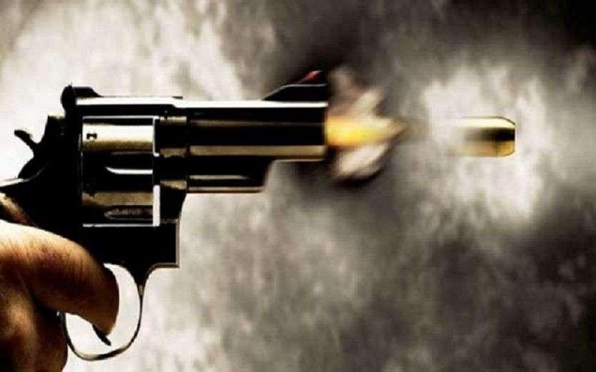 firing-1-1474825573_835x547_1.jpg