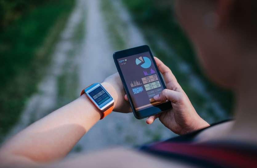 वायरस प्रभावित स्मार्टफोन एप्स का इस्तेमाल तो नहीं कर रहे हैं आप