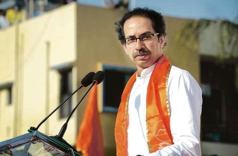 महाराष्ट्र: ठाकरे परिवार का यह सदस्य लड़ेगा विधानसभा चुनाव, सीट भी फाइनल