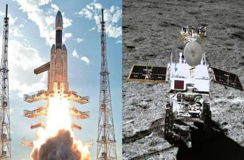छत्तीसगढ़ के अभिनव शामिल होंगे चंद्रयान-2 की लाइव लैंडिंग में, प्रधानमंत्री नरेन्द्र मोदी के साथ देखेंगे कार्यक्रम