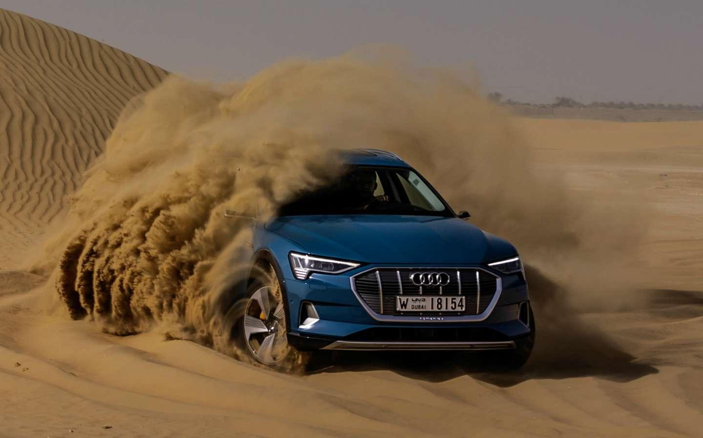इलेक्ट्रिक कारों होगा आने वाला जमाना