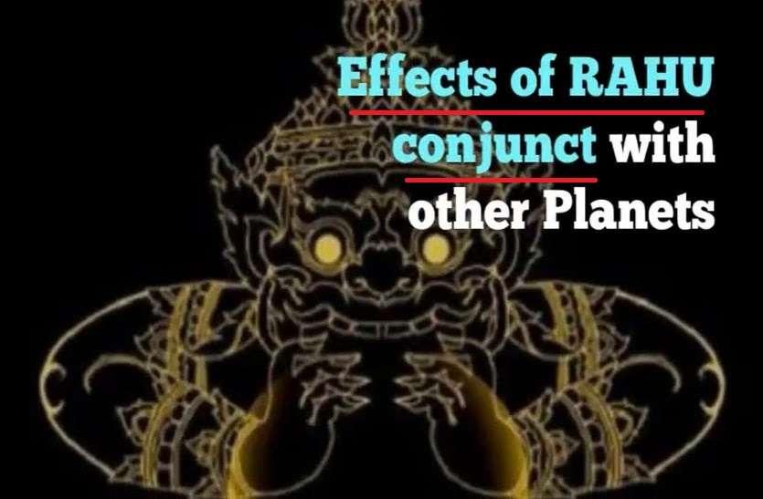 effects_of_rahu.jpg