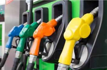 Petrol Price : आज भरवा लें पेट्रोल-डीजल, कल नहीं मिलेगा