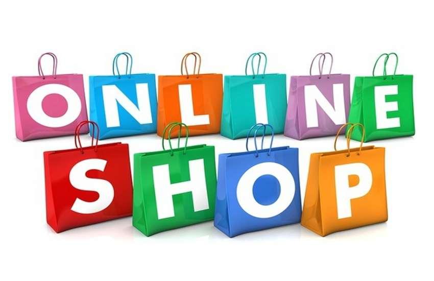 अगर आपको भी है online shopping का चस्का तो रहे सतर्क, फेसरीडिंग और आर्डर के नाम पर हुए दो लोगों से 5 लाख पार