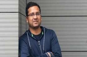 बिन्नी बंसल ने बेचे फ्लिपकार्ट के शेयर्स, टाइगर ग्लोबल के साथ 100 करोड़ रुपये से ज्यादा का हुआ सौदा