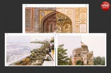 दिल्ली के लाहौरी गेट से लेकर लाहौर के दिल्ली गेट तक ये हैं भारत-पाक में 10 समानताएं