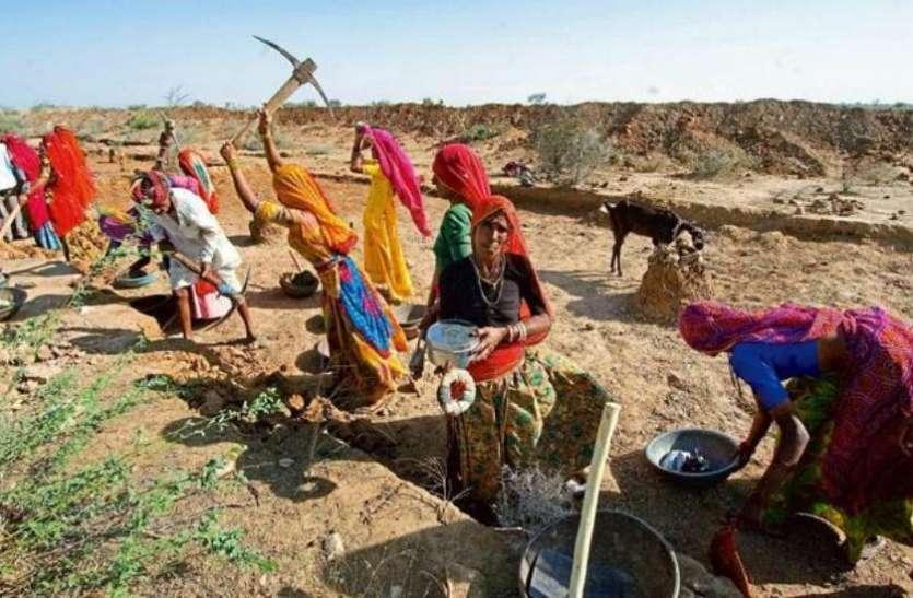 मनरेगा मजदूरों के लिए सरकारी की नई योजना, ट्रेंनिग के साथ हर रोज मिलेंगे 250 रुपए