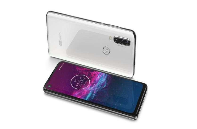 Motorola One Action ओपन सेल के लिए हुआ उपलब्ध, जानें फीचर्स