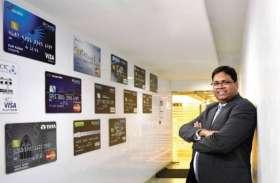 SBI कार्ड जल्द जारी करेगा रूपे क्रेडिट कार्ड, भारत के साथ-साथ इन देशों में होगा मान्य
