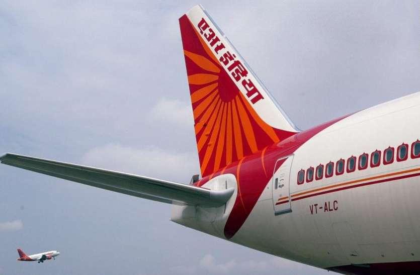 खत्म नहीं हुआ है 'महाराजा' का शाही ठाट, एअर इंडिया ने नंबर एक विमान कंपनी का ठोका दावा