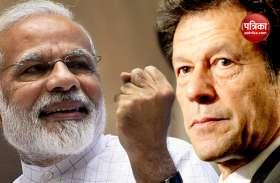 करतारपुर कॉरिडोर पर भारत-पाकिस्तान के बीच बैठक आज, कई अहम मुद्दों पर चर्चा संभव