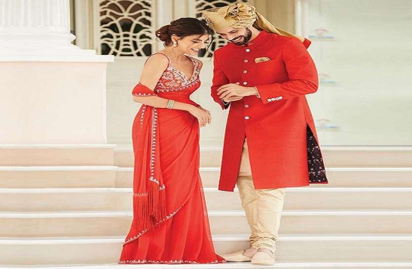 फैशन जगत में छाया जयपुर इंस्पायर्ड कलेक्शन