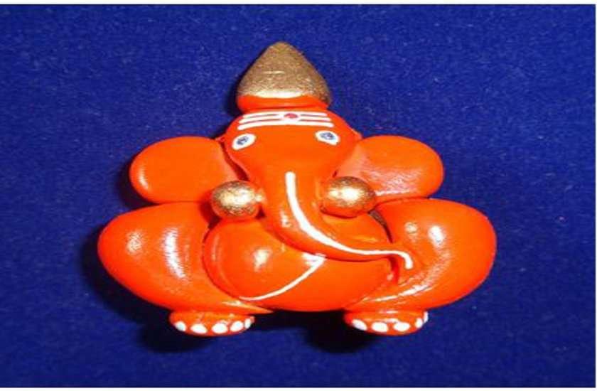 Ganesh Shabar Mantra