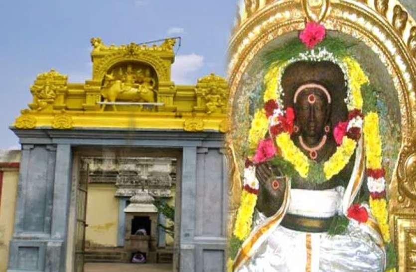 यहां होती है 'नरमुखी गणेश प्रतिमा' की पूजा, अद्भुत है मंदिर का रहस्य, दूर-दूर से आते हैं भक्त